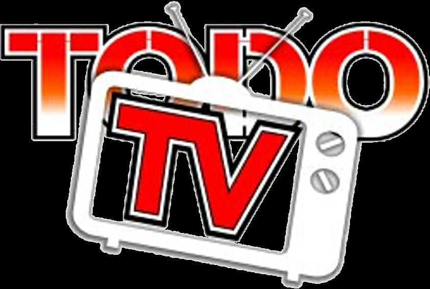Todo Tv